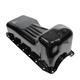1AEOP00145-Dodge Engine Oil Pan