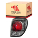1ALTL00390-2001-03 Lexus RX300 Tail Light