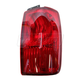 1ALTL00396-1998-02 Lincoln Navigator Tail Light