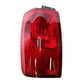 1ALTL00395-1998-02 Lincoln Navigator Tail Light