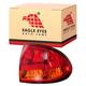 1ALTL00398-1999-04 Oldsmobile Alero Tail Light