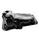 1AEOP00174-Engine Oil Pan