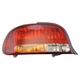 1ALTL00360-1998-02 Oldsmobile Intrigue Tail Light Passenger Side