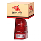 1ALTL00349-2002-05 Ford Explorer Tail Light