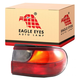 1ALTL00347-Chevy Classic Malibu Tail Light