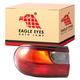 1ALTL00346-Chevy Classic Malibu Tail Light