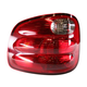 1ALTL00355-Ford Tail Light Driver Side
