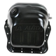 1AEOP00100-Subaru Baja Impreza Legacy Engine Oil Pan