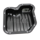 1AEOP00128-Infiniti G20 Nissan Sentra Engine Oil Pan  Dorman 264-506