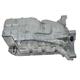 1AEOP00130-2007-08 Honda FIT Engine Oil Pan