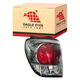 1ALTL00389-2001-03 Lexus RX300 Tail Light