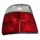 1ALTL00383-BMW Tail Light