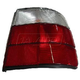 1ALTL00384-BMW Tail Light