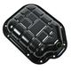 1AEOP00136-Engine Oil Pan