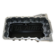 1AEOP00134-Volkswagen Beetle Golf Jetta Engine Oil Pan