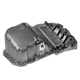 1AEOP00131-1999-00 Engine Oil Pan
