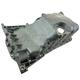1AEOP00118-Audi A4 A4 Quattro Engine Oil Pan