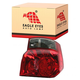 1ALTL00368-Honda Element Tail Light