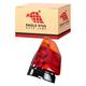 1ALTL00376-GMC Envoy Envoy XL Tail Light