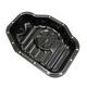 1AEOP00123-1990-00 Lexus LS400 Engine Oil Pan