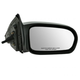 1AMRE00751-2001-05 Honda Civic Mirror