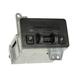 FDECM00001-2011-13 Ford F150 Truck Trailer Brake Control Module Motorcraft  BL3Z2C006BB