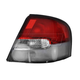 1ALTL00216-1999 Nissan Altima Tail Light Passenger Side