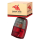 1ALTL00224-1996-00 Toyota 4Runner Tail Light
