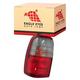 1ALTL00223-1996-00 Toyota 4Runner Tail Light