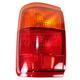 1ATCK00060-Subaru Exedy Clutch Kit