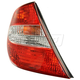 1ALTL00213-2002-04 Toyota Camry Tail Light