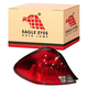 1ALTL00267-Ford Taurus Tail Light