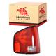 1ALTL00263-Tail Light Driver Side