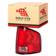 1ALTL00264-Tail Light Passenger Side