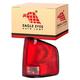 1ALTL00264-Tail Light