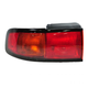 1ALTL00239-1995-96 Toyota Camry Tail Light Driver Side