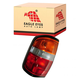 1ALTL00231-Nissan Pathfinder Tail Light