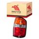 1ALTL00232-Nissan Pathfinder Tail Light Passenger Side