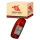 1ALTL00227-1998-00 Nissan Frontier Tail Light