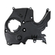 1AETC00048-Timing Belt Cover