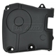 1AETC00040-Timing Belt Cover