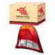 1ALTL00272-1999-03 Ford Windstar Tail Light