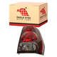 1ALTL00278-Chevy Tail Light with Circuit Board Passenger Side