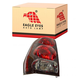 1ALTL00277-Chevy Tail Light Driver Side