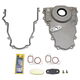 1AETC00055-Timing Cover with Install Kit