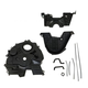 1AETC00057-Timing Belt Cover Set