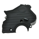 1AETC00050-Timing Belt Cover