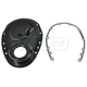 1AETC00032-Timing Chain Cover with Gasket