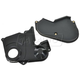 1AETC00035-Timing Belt Cover Set