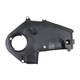1AETC00034-Timing Belt Cover